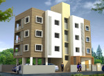 2-bhk-bedroom-apartment-flat-for-sale-in-sangli